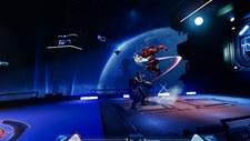 Warbot Screenshot 8