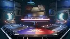 Warbot Screenshot 5