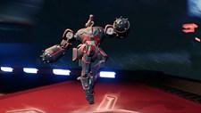 Warbot Screenshot 3