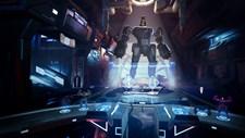 Warbot Screenshot 6