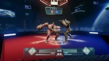 Warbot Screenshot 4
