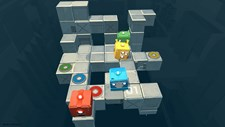 Death Squared Screenshot 1