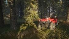 theHunter: Call of the Wild Screenshot 4