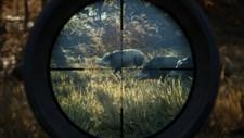 theHunter: Call of the Wild Screenshot 5