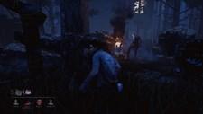 Dead by Daylight Screenshot 7