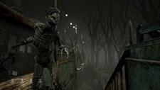 Dead by Daylight Screenshot 5