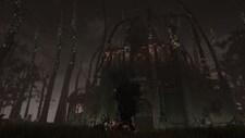 Dead by Daylight Screenshot 6
