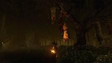 Dead by Daylight Screenshot 8