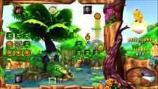 Gem Smashers Screenshot 7