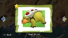 Gem Smashers Screenshot 3