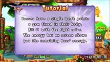 Gem Smashers Screenshot 5