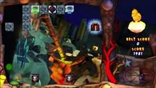 Gem Smashers Screenshot 2