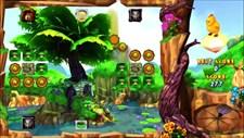 Gem Smashers Screenshot 8