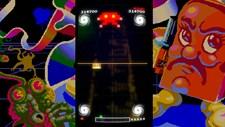 Horizon Shift '81 Screenshot 4