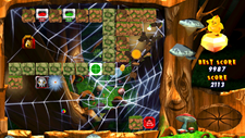 Gem Smashers (Vita) Screenshot 6