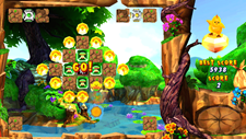 Gem Smashers (Vita) Screenshot 4