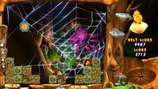 Gem Smashers (Vita) Screenshot 5