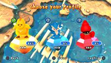 Gem Smashers (Vita) Screenshot 1