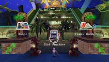 Vegas Party (Vita) Screenshot 2