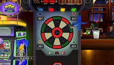 Vegas Party (Vita) Screenshot 6
