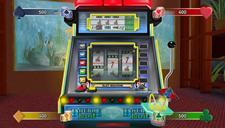 Vegas Party (Vita) Screenshot 7