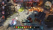 Divinity: Original Sin 2 - Definitive Edition Screenshot 6