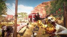 Arizona Sunshine Screenshot 6