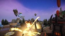 Skyworld Screenshot 6