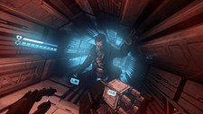 The Persistence Screenshot 4