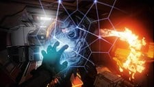 The Persistence Screenshot 8