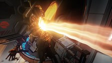The Persistence Screenshot 6