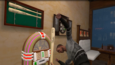 Drunkn Bar Fight Screenshot 2
