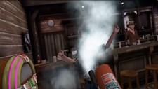 Drunkn Bar Fight Screenshot 1