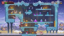 No Heroes Here Screenshot 4