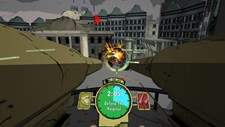 Bandit Six: Combined Arms Screenshot 4