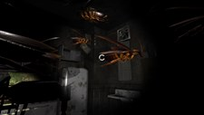 FEAR OF BUGS -The Fear Experience- Screenshot 3