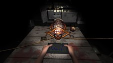 FEAR OF BUGS -The Fear Experience- Screenshot 1
