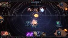 HEX: Card Clash Screenshot 4