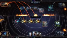 HEX: Card Clash Screenshot 3