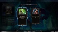 HEX: Card Clash Screenshot 8