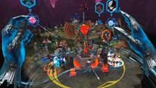 Dark Eclipse Screenshot 4