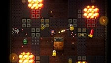 Enter the Gungeon Screenshot 1