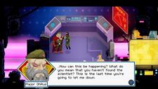 Crossing Souls Screenshot 5