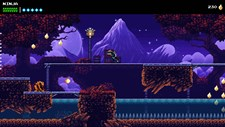 The Messenger Screenshot 6