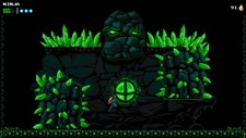 The Messenger Screenshot 5