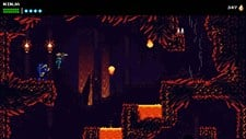 The Messenger Screenshot 8