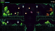 The Messenger Screenshot 7