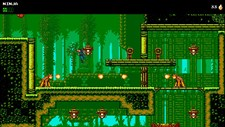 The Messenger Screenshot 4