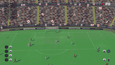 Active Soccer 2 DX Screenshot 5