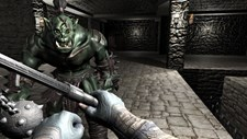Crypt of the Serpent King Screenshot 5